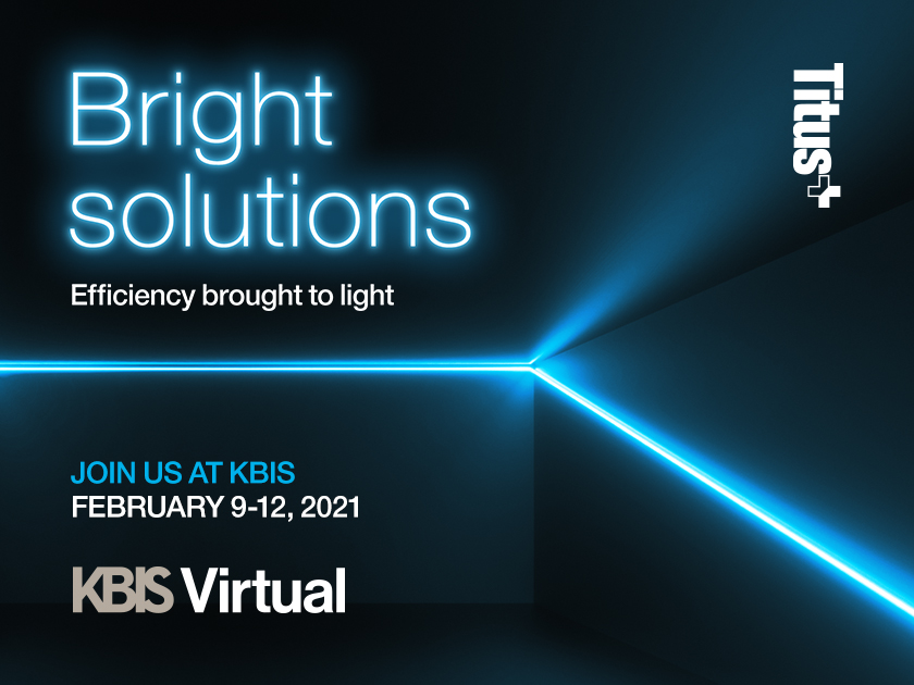 kbis, kbis vritual, Kitchen Bath Industry Show, kbis 2021,kitchen and bath show, design show ,kbis exhibitor, kitchen design, bath design, Home Improvement, kbis, home interiors