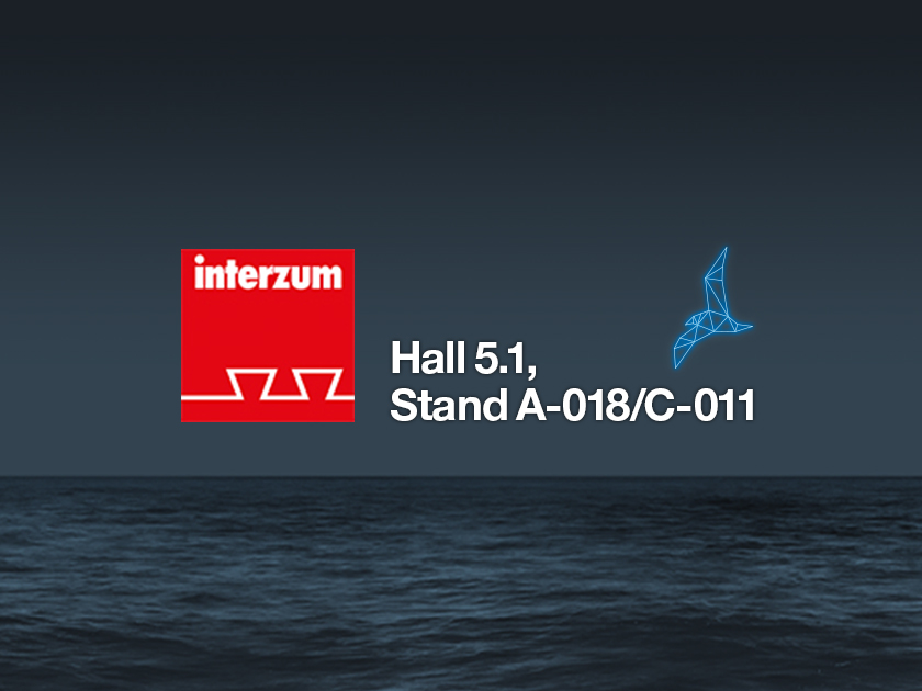 Encontremonos en Interzum 2019