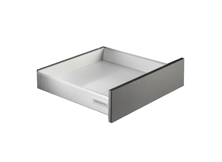 Tekform Drawer